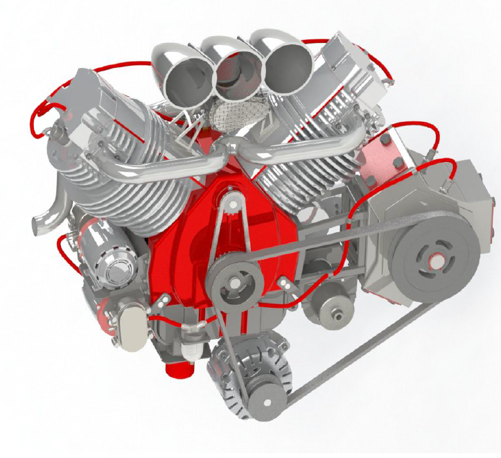 https://jrbindustrial.ca/engine-design/