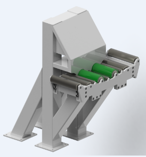 https://jrbindustrial.ca/roll-stand-engineering/